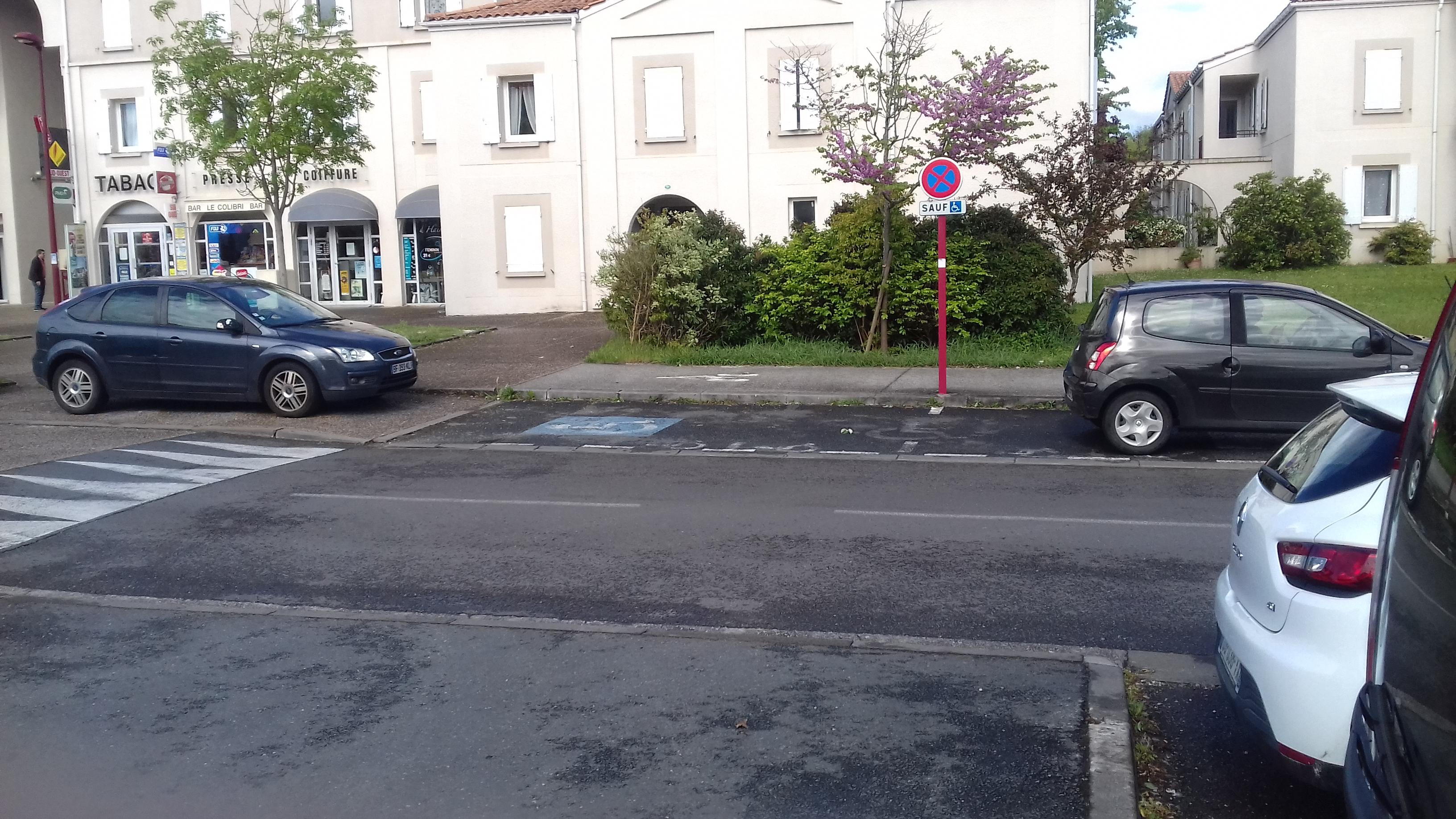 photo-trottoir