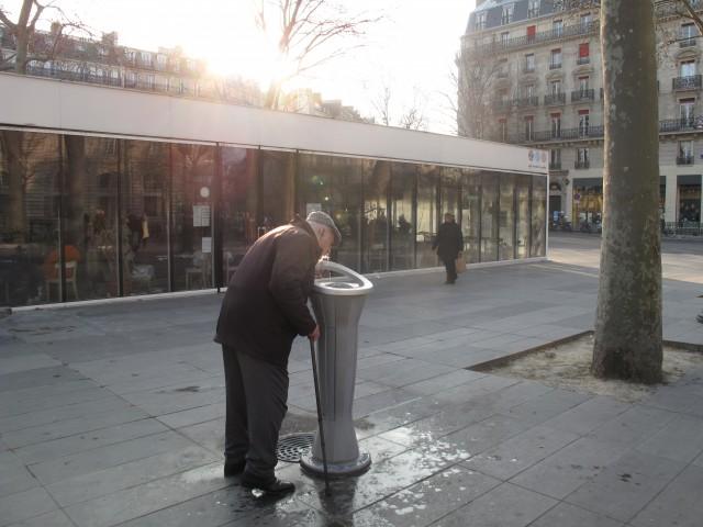 Fontaine-boire-ldupuy